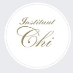 Instituut Chi