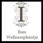 Ilses