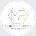 Skinfluencers
