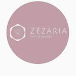 Zézaria